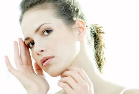 cirugia nariz